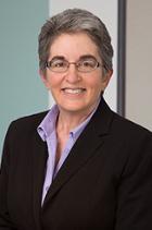 Ms Beth Shapiro Kaufman  photo