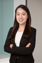 Ms Sae Jin Yoon  photo