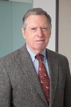 Mr H. David Rosenbloom  photo