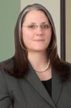 Ms Rachel L. Partain  photo