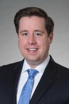 Michael R. Doman, Jr. photo