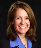 Ms Mari Perczak  photo