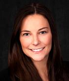Ms Jessica Prochaska  photo