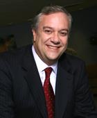 Mr Mauro E Guizeline  photo