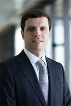 Mr Alexei Bonamin  photo