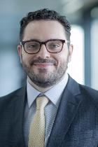 Mr Giovanni Paolo Falcetta  photo