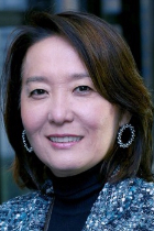 Ms Shin Jae Kim  photo