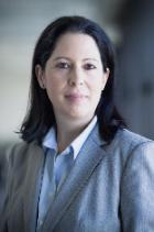 Ms Vera Kanas  photo