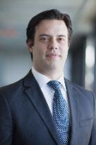 Mr Oduvaldo Lara Junior  photo