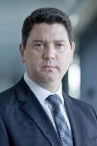Mr Jerry Levers de Abreu  photo