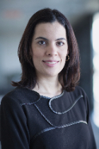 Ms Tatiana Lins Cruz  photo