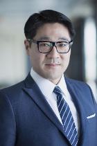 Mr Jun Makuta  photo
