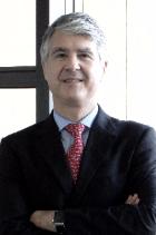 Mr Marcio Mello Silva Baptista  photo