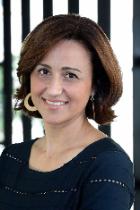 Ms Mônica Mendonça Costa  photo