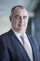 Mr Marcelo Pereira Gômara  photo