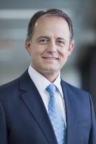 Mr Darcy Teixeira Junior  photo
