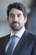 Mr Pablo Queiroz  photo