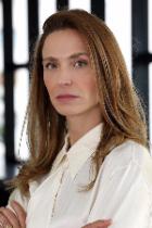 Ms Vivian Fraga do Nascimento Arruda  photo