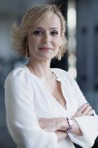 Ms Isabela Braga Pompilio  photo