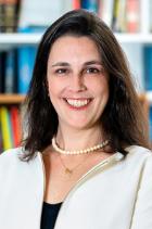 Tatiana Del Giudice Cappa Chiaradia photo