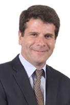 Jorge E. Pico photo