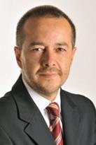 Julio Caballero photo