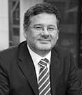 Mr Guillermo de la Jara  photo