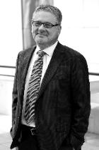 Guillermo de la Jara photo