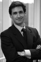 José Antonio Velasco photo