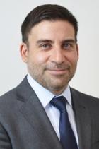 Mr Francisco Corona  photo