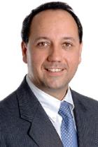 Mr Fernando García  photo