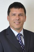 The Legal 500 Carey Santiago Chile Lawyer Profiles Eduardo