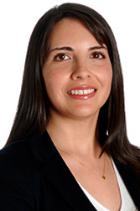 Mrs Mariela Riquelme  photo
