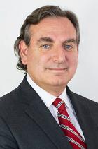 Alfonso Silva photo