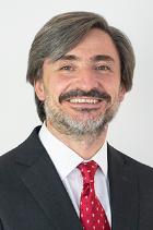 Mr Gonzalo Fernández  photo