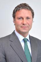 Mr José Miguel Bustamante  photo