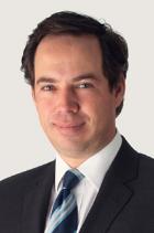 Mr Jorge Ugarte  photo