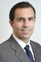 Mr Matías Vergara  photo