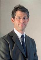 Mr José Roberto de Castro Neves  photo