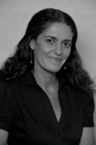 Isabela Faria  photo