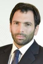 Mr Guillermo Pizarro  photo