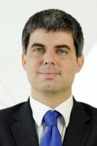 Mr Edmundo Varas  photo