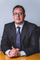 Mr Cristiano Augusto G. Viotti  photo