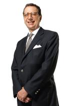 Mr Ernesto Cavalier  photo