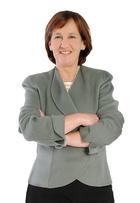 Mrs Mariana Posse  photo