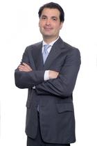 Mr Alvaro José Rodríguez  photo