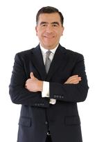 Mr Juan Guillermo Ruiz  photo