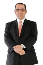 Mr José Alejandro Torres  photo