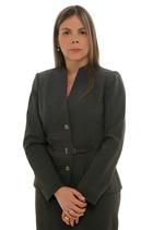 Mrs Carolina Camacho  photo