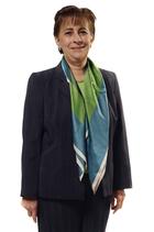 Mrs Helena Camargo  photo